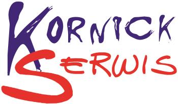 Kornick Serwis