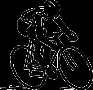 Serwis rowerowy - Kraków, Nowa Huta