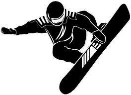 Serwis snowboardowy - Kraków, Nowa Huta